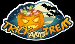 Halloween2018 logo.png