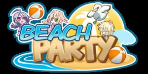 Summer2018 logo.png