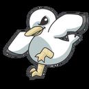 Seagullboss 00 01.png