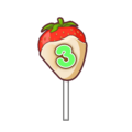 Strawberry Homemark 3.png