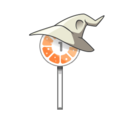 Witch Hat Homemark.png
