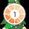 Christmas Tree Homemark Icon.png