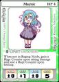 Maynie (unit).png
