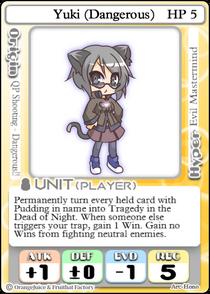 Yuki (Dangerous) (unit).png