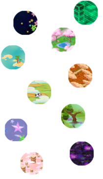 Boards Shop Button.png