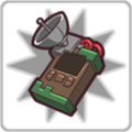 Adventurer's Radaricon.png