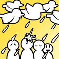 Air Raid (Jonathan)icon.png