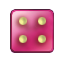 Purple Marble Dice 4.png