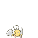 Chef 00 01.png
