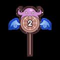 Devil Homemark 2.png