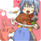 Dinner (Co-op)icon.png