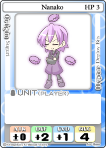 Nanako (unit).png