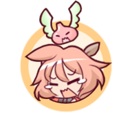 Face npoppo 00 02.png