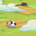 Field farm.png