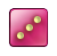 Purple Marble Dice 3.png