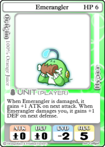 Emerangler (unit).png