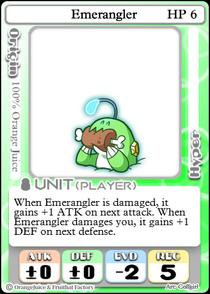 Emerangler (unit).png