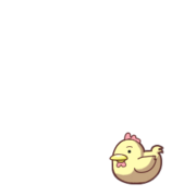 Chickenpet 02 00.png