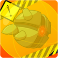 Reflective Shellicon.png
