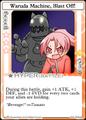 Waruda Machine, Blast Off! (Co-op).png