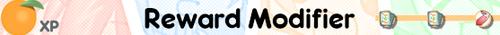 Co-op Modifier Button.png
