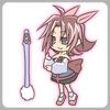 Tomomo icon.png