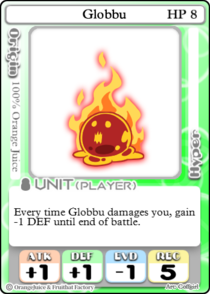 Globbu (unit).png