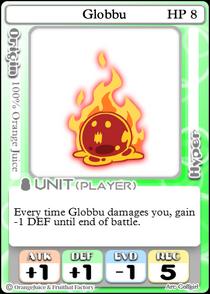 Globbu (unit).png