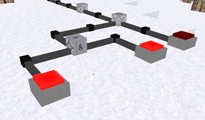 Assorted Logic Blocks.png