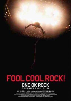 FOOL COOL ROCK ONE OK ROCK DOCUMENTARY FILM cover.jpg