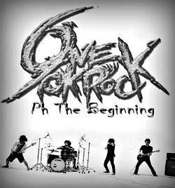 Ok orchestra one rock