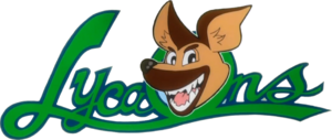 Lycaons Logo.png