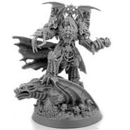 CHAOS-LORD-OF-THE-NIGHT-000-230x230