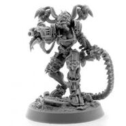 CHAOS-POSSESSED-CULTIST-WITH-WHIP-02-230x230