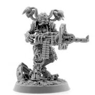 CHAOS-POSSESSED-CULTIST-WITH-HEAVY-MACHINE-GUN-01-230x230