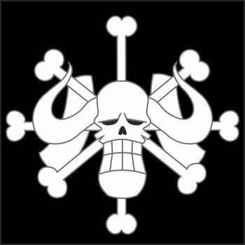 Pirates Bèsties
