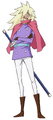 Disseny Raisin anime.png