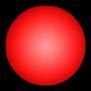 Botó Vermell