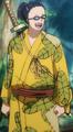 Denjiro fa 41 anys.png