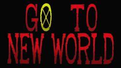 Go to new world.jpg