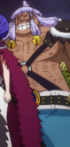 Omasa Beast Pirates Disguise.png