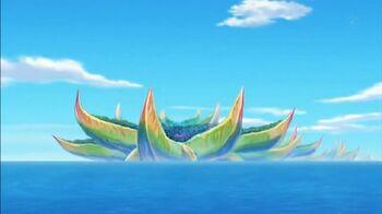 Arxipèlag Boin