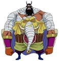 Disseny Babanuki anime.png
