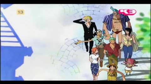 One_Piece_Jungle_Party_opening_09_Catala_720P_HD