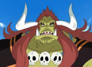 Petit Ozu Jr. Anime Infobox