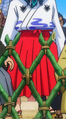 Yamato a l'execució de l'Oden.png