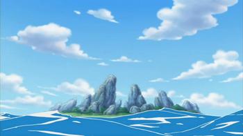 Illa Banaro