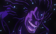 Rocks D. Xebec Anime Infobox