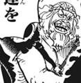 Jibuemon Beast Pirates Disguise.png