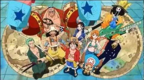 "One_Piece_-_Opening_18_""Hard_Knock_Days""_sub_català"